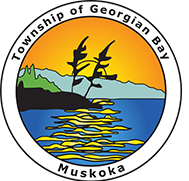 Township of Georgian Bay logo