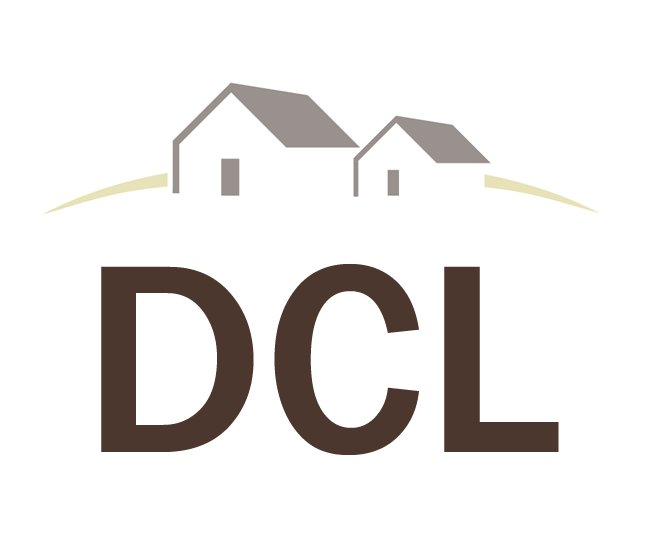 distler construction logo
