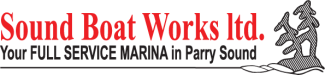 sound boatworks logo