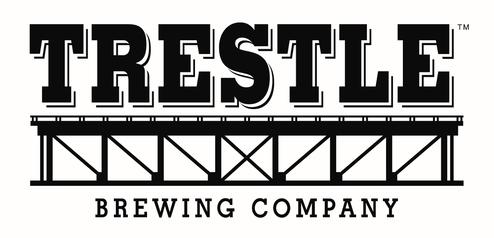 trestle brewing logo