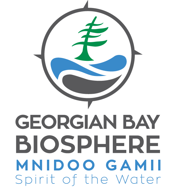 Georgian Bay Biosphere